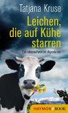 Leichen, die auf Kühe starren (eBook, ePUB)