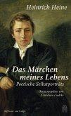 """""""Das Märchen meines Lebens"""" (eBook, ePUB)"""