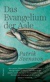 Das Evangelium der Aale (eBook, ePUB)