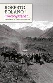 Cowboygräber (eBook, ePUB)