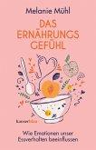 Das Ernährungsgefühl (eBook, ePUB)