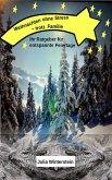 Weihnachten ohne Stress - trotz Familie (eBook, ePUB)