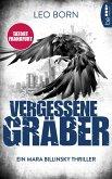 Vergessene Gräber / Mara Billinsky Bd.5 (eBook, ePUB)