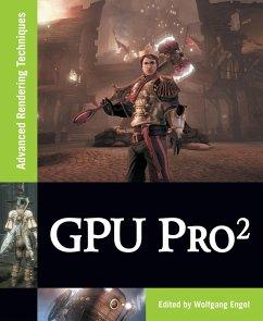 GPU Pro 2 (eBook, PDF) - Engel, Wolfgang