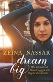 Dream Big (eBook, ePUB)