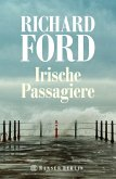 Irische Passagiere (eBook, ePUB)