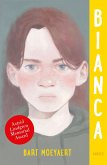 Bianca (eBook, ePUB)