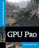 GPU Pro (eBook, PDF)