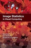 Image Statistics in Visual Computing (eBook, PDF)