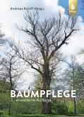 Baumpflege (eBook, PDF)