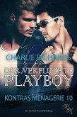 Der verfluchte Playboy (eBook, ePUB)
