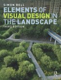 Elements of Visual Design in the Landscape (eBook, PDF)