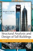 Structural Analysis and Design of Tall Buildings (eBook, PDF)