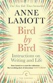 Bird by Bird (eBook, ePUB)