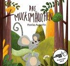 Das Mucksmäuschen (eBook, ePUB)
