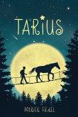 Tarius (eBook, ePUB)