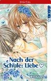 Nach der Schule: Liebe 03 (eBook, ePUB)