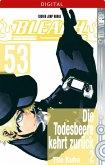 Bleach 53 (eBook, ePUB)