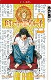 Death Note 02 (eBook, ePUB)
