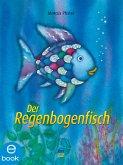 Der Regenbogenfisch (eBook, ePUB)