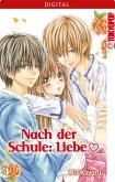 Nach der Schule: Liebe 04 (eBook, ePUB)