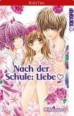 Nach der Schule: Liebe 02 (eBook, ePUB)