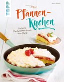 Pfannen-Kuchen (eBook, ePUB)