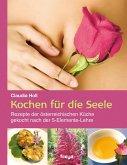 Kochen für die Seele (eBook, ePUB)