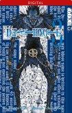 Death Note 03 (eBook, ePUB)