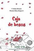 Caja de besos (eBook, ePUB)
