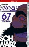 Bleach 67 (eBook, ePUB)