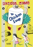 Dr. Chickensoup (eBook, ePUB)