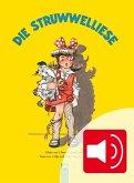 Die Struwwelliese (eBook, ePUB)