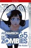 Bleach 65 (eBook, ePUB)