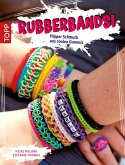 Rubberbands! (eBook, ePUB)
