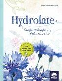 Hydrolate (eBook, ePUB)