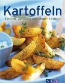 Kartoffeln (eBook, ePUB)