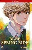 Blue Spring Ride 08 (eBook, ePUB)