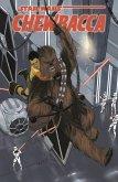 Star Wars Sonderband 91 - Chewbacca (eBook, ePUB)