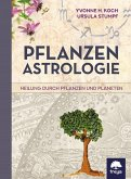 Pflanzenastrologie (eBook, ePUB)