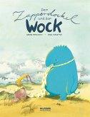 Der Zapperdockel und der Wock (eBook, ePUB)