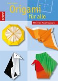 Origami für alle (eBook, ePUB)