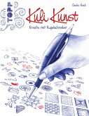Kuli Kunst (eBook, ePUB)