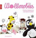 Wollowbies (eBook, ePUB)