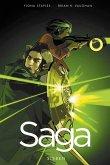 Saga 7 (eBook, ePUB)