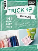 Trick 17 Pockezz - Ordnung (eBook, ePUB)
