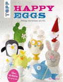 Happy Eggs (eBook, ePUB)