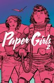Paper Girls 2 (eBook, ePUB)