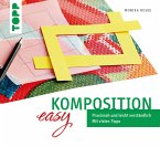 Komposition easy (eBook, ePUB)