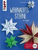 Weihnachtssterne (eBook, ePUB)
